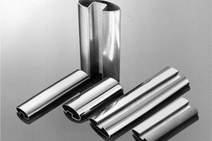 stainless-steel-202-oval-pipe-manufacturer