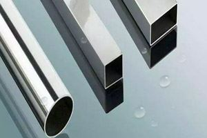 stainless-steel-316-mirror-finish-pipe-manufacturer