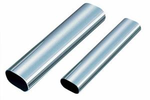 stainless steel 202 oval pipe manufacturer