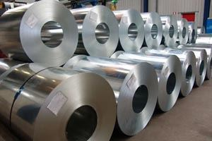 stainless-steel-coils-manufacturer