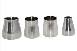 Dairy-fitting-reducer-manufacturer