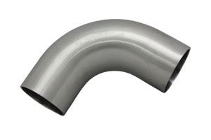 Dairy-fittings-bend-manufacturer