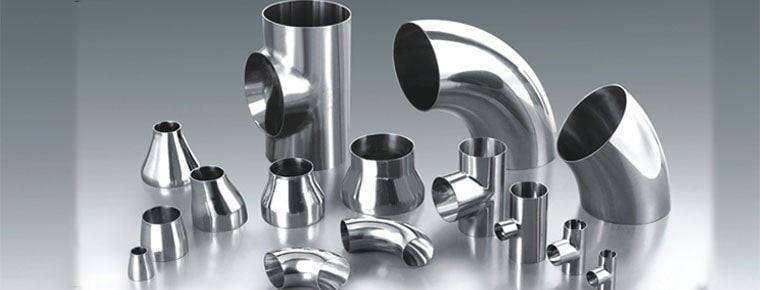 Dairy-fittings-manufacturer