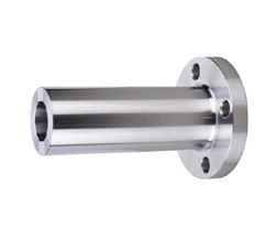 long-weld-neck-flanges-manufacturer