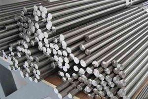 round-bars-manufacturer