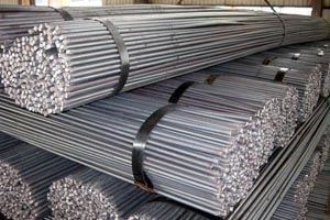 round-bars-stockist-manufacturer