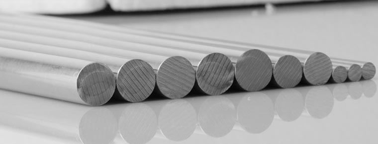 stainless-steel-316L-round-bars-manufacturer