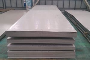 stainless-steel-sheets-manufacturer