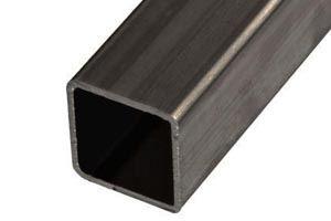 stainless-steel-202-rectangular-pipe-manufacturer