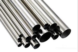stainless-steel-202-seamless-pipe-manufacturer