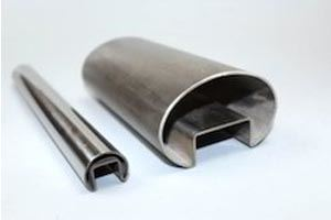 Stainless-Steel-304-Slot-Pipe-Manufacturer