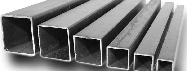 Stainless-Steel-202-Square-Pipe-manufacturer