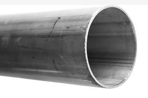 Stainless-Steel-304-Railing-Pipe-Manufacturer