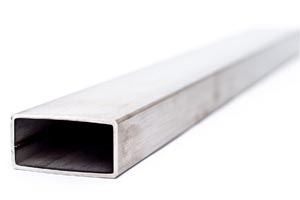 stainless-steel-304-rectangular-pipe-manufacturer