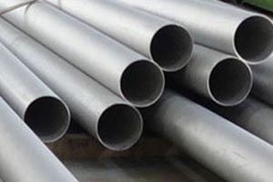 stainless-steel-304-seamless-pipe-manufacturer