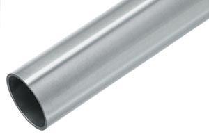 stainless-steel-316-matt-finish-pipe-manufacturer