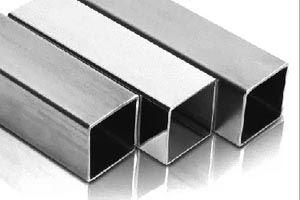 stainless-steel-316-rectangular-pipe-manufacturer