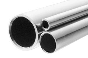 Stainless Steel 316L Seamless Pipe manufacturer