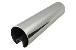 Stainless-Steel-316-Slot-Pipe-Manufacturer
