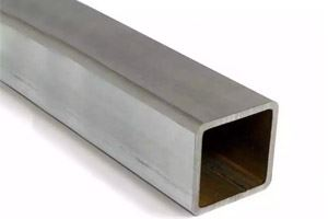 stainless-steel-316-square-pipe-manufacturer