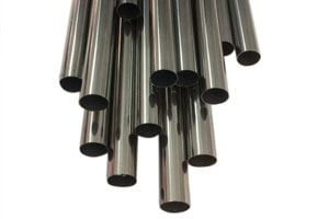 Stainless-Steel-202-Curtain-Pipe-Manufacturer