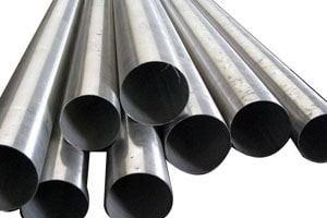 stainless-steel-202-matt-finish-pipe-manufacturer-min