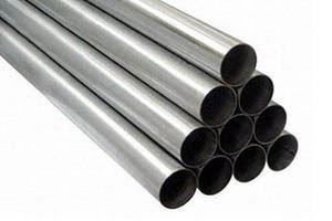 stainless-steel-202-matt-finish-pipe-manufacturer