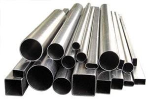 stainless-steel-202-mirror-finish-pipe-manufacturer