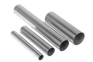 Stainless-Steel-304-Curtain-Pipe-Manufacturer