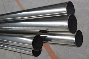 stainless-steel-304-mirror-finish-pipe-manufacturer
