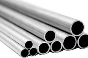 Stainless-Steel-316-Curtain-Pipe-Manufacturer