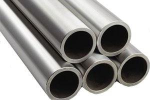 stainless steel 316 matt finish pipe manufacturer