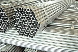Stainless-Steel-316-Railing-Pipe-Manufacturer
