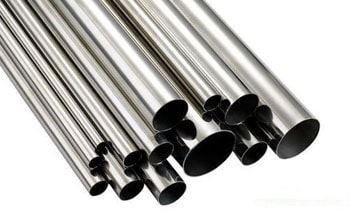stainless steel curtain pipe manufacturer