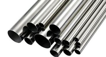 stainless-steel-curtain-pipe-stockist-min