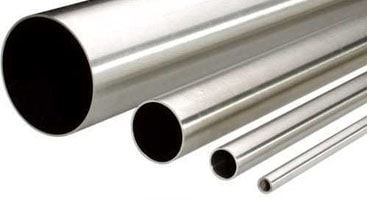 stainless-steel-matt-finish-pipe-stockist-min