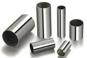 stainless-steel-304-matt-finish-pipe-manufacturer