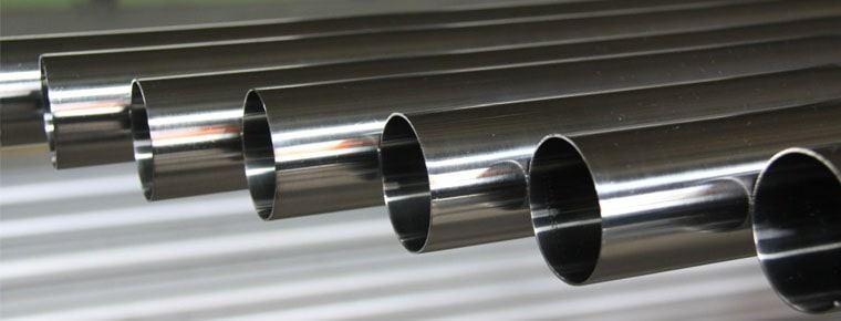 Stainless-Steel-202-Railing-Pipe-manufacturer