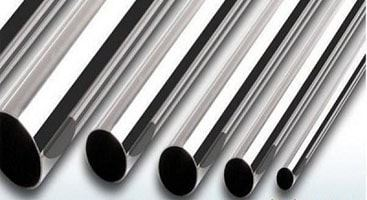 stainless-steel-mirror-finish-pipe-stockist-min