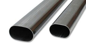 stainless-steel-oval-pipe-stockist-min