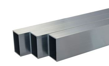 stainless steel rectangular pipe manufacturer