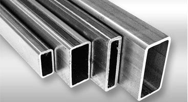 stainless-steel-rectangular-pipe-stockist-min