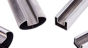 stainless-steel-slot-pipe-stockist-min