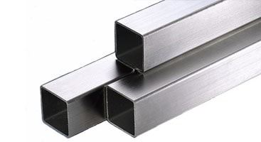 stainless-steel-square-pipe-stockist-min