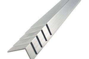 aluminium-angles-manufacturer