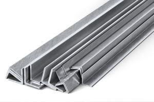 aluminium-angles-dealers-manufacturer