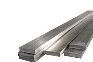 aluminium-flat-bars-manuafcture