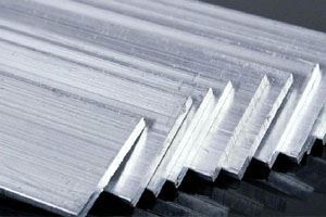 aluminium-flat-bars-dealers-manufacturer