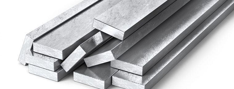 aluminium-flat-bars-manufacturer