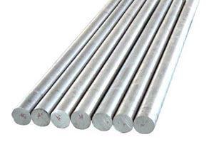 aluminium-round-bars-manufacturer